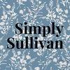 simplysullivan